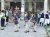 Graikija 2014-05 (1)
