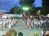 Graikija 2014-05 (13)