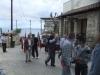 Graikija 2014-05 (18)