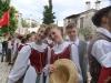Graikija 2014-05 (20)