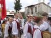 Graikija 2014-05 (21)