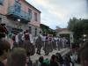 Graikija 2014-05 (23)