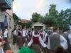 Graikija 2014-05 (24)