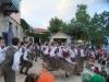 Graikija 2014-05 (25)