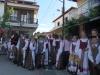 Graikija 2014-05 (28)