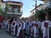 Graikija 2014-05 (29)