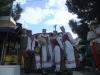 Graikija 2014-05 (38)