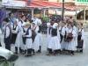 Graikija 2014-05 (50)