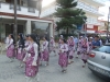Graikija 2014-05 (6)