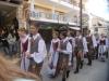 Graikija 2014-05 (8)