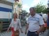 Graikija 2014-05 (11)