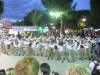Graikija 2014-05 (14)