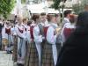 Graikija 2014-05 (19)