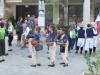Graikija 2014-05 (2)