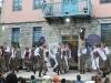 Graikija 2014-05 (26)
