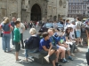 Italija 2014 (30)