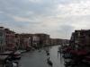 Italija 2014 (47)