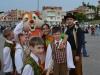 Turkija 2014 (105)