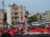 Turkija 2014 (4)