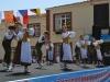 Turkija 2014 (58)